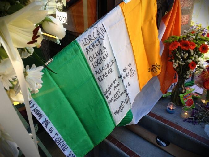 BBC_memorial1