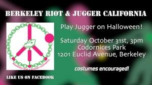 B_Jugger_Halloween