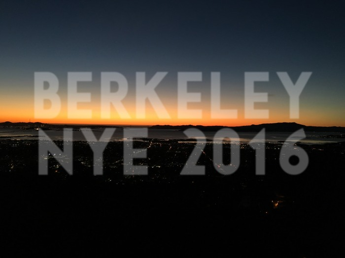 NYE2016_featuredIMG