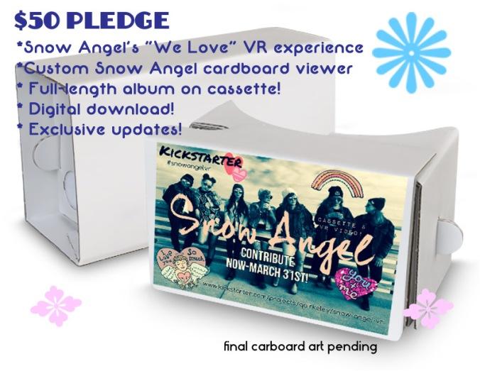 SA-KS-pledge-cardboard.jpg