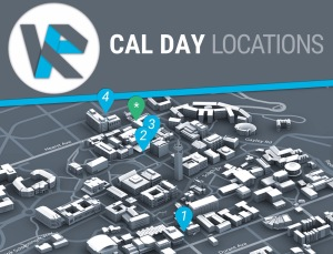 calday16-map-preview