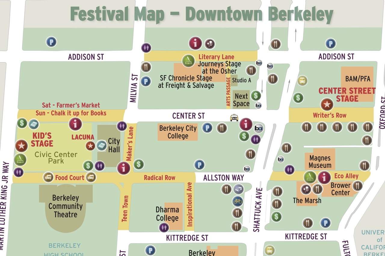 BABF-Map-Main
