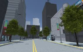 Geopogo-cityscape