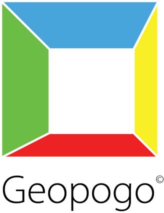 Geopogo-logo