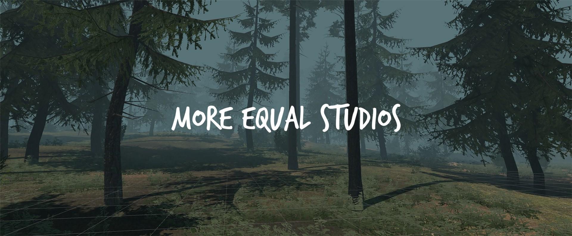 More Equal Studios