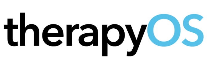 therapyOS-logo-trans (1)