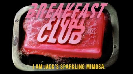 Breakfast-Fight-Club