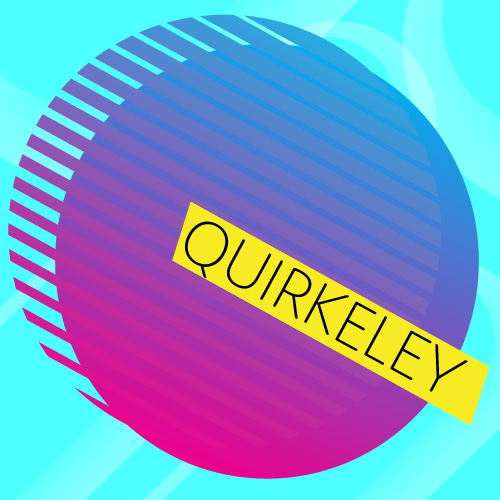 Quirkeley