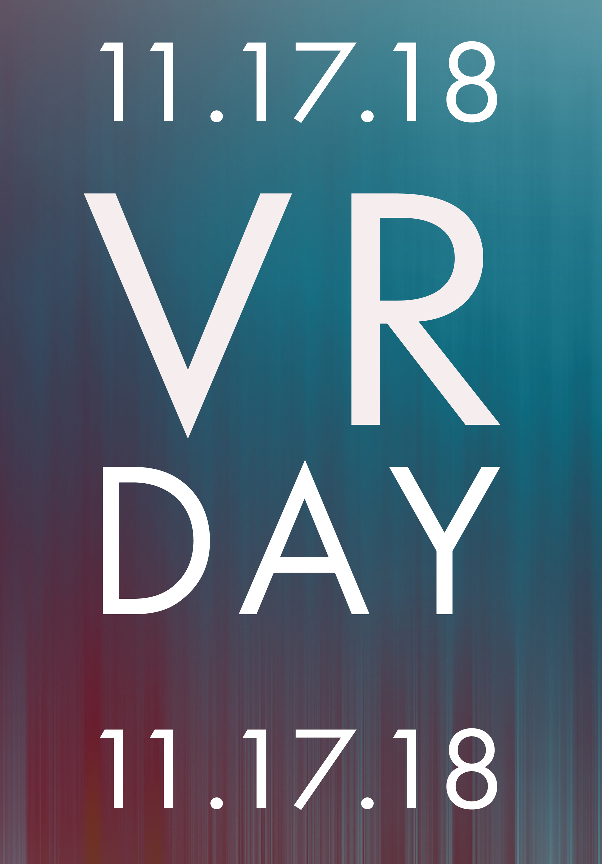Berkeley-VR-day