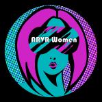 ARVRWomen-Logo-retro