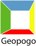 Geopogo