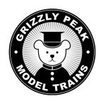 grizzlypeakmodeltrains