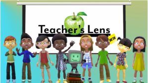 TeachersLens