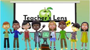 TeachersLens