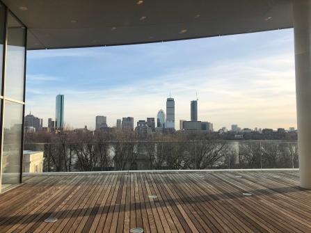 MIT Media Lab Reality Virtually Hackathon